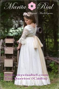 Trajes comunion Marita Rial 2018IMG_3159.804