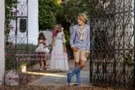 Trajes comunion Mercedes de Alba 2018MOD-PACO