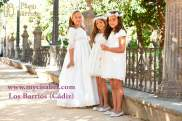 Vestidos de comunion Paqui Barroso 2018_MG_6481logor_preview
