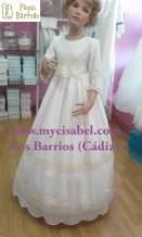 Vestidos de comunion Paqui Barroso 2018IMG_4831