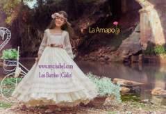 Vestidos de comunion La Amapola 201822770793_1634668879928897_6788110689349304682_o
