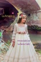 Vestidos de comunion La Amapola 201822792564_1634668849928900_4298459205784240517_o