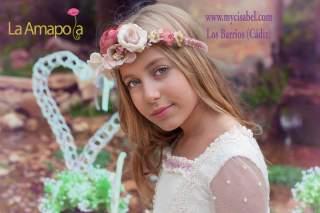 Vestidos de comunion La Amapola 201822792609_1634669036595548_8416145567777652704_o