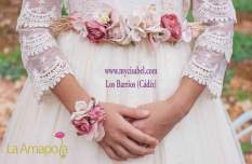Vestidos de comunion La Amapola 201822829284_1634668573262261_3846477155318337105_o
