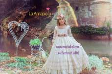 Vestidos de comunion La Amapola 201822829429_1634668976595554_8602519441961957557_o