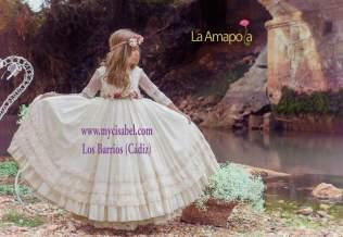 Vestidos de comunion La Amapola 201822904701_1634668969928888_4454648276069033817_o