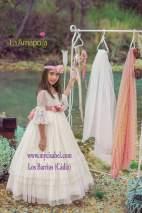 Vestidos de comunion La Amapola 201823000460_1640743032654815_2936494747576294591_o