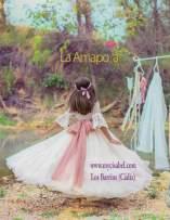Vestidos de comunion La Amapola 201823004500_1640743099321475_7160216951870359079_o