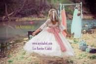 Vestidos de comunion La Amapola 201823004729_1640743279321457_2667894177665294321_o