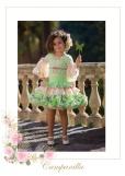 vestidos de flamenca El Abanico Artesania-10