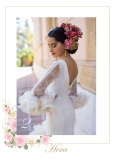 vestidos de flamenca El Abanico Artesania-24