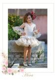 vestidos de flamenca El Abanico Artesania-26