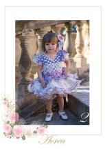 vestidos de flamenca El Abanico Artesania-32