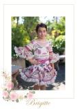 vestidos de flamenca El Abanico Artesania-50
