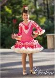 vestidos de flamenca El Abanico Artesania-9