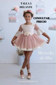 outlet vestidos de ceremonia 2019-19