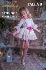outlet vestidos de ceremonia 2019-25