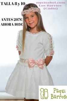 outlet vestidos de ceremonia 2019-35