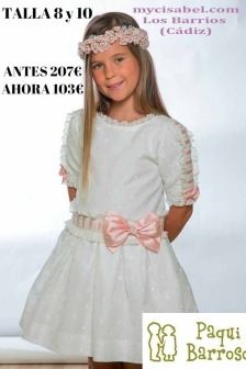 outlet vestidos de ceremonia 2019-35