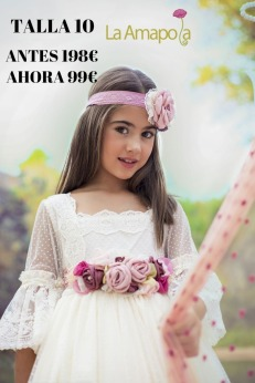 outlet vestidos de ceremonia 2019-38