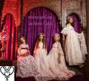 vestido-comunion-Mon-Air-2019--2