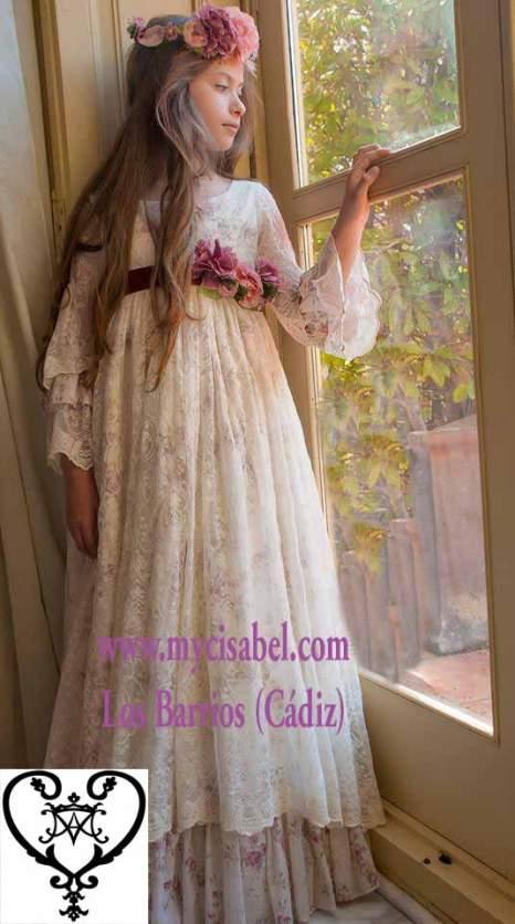 vestido-comunion-Mon-Air-2019--4
