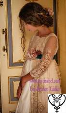 vestido-comunion-Mon-Air-2019--modelo-buda