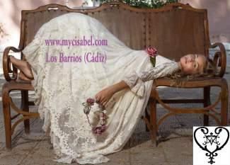 vestido-comunion-Mon-Air-2019--modelo-Fado-1