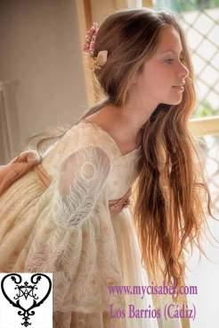 vestido-comunion-Mon-Air-2019--modelo-Marabu-2