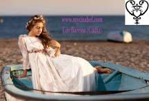 vestido-comunion-Mon-Air-2019--modelo-Marahaja-1