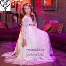 vestido-comunion-Mon-Air-2019--modelo-Marahaja-2