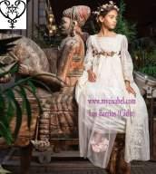vestido-comunion-Mon-Air-2019--modelo-Marahaja-3