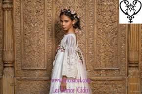 vestido-comunion-Mon-Air-2019--modelo-Marahaja-4
