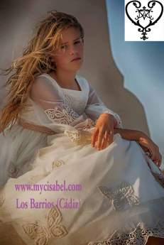 vestido-comunion-Mon-Air-2019--modelo-Mariposas-1