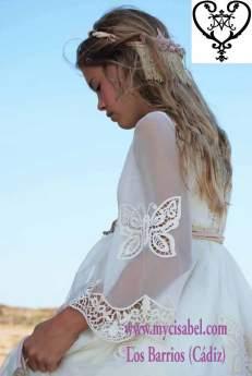 vestido-comunion-Mon-Air-2019--modelo-Mariposas-2