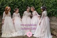 vestidos de comunion Marita Rial 2019 -17