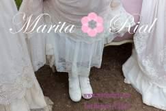 vestidos de comunion Marita Rial 2019 -30