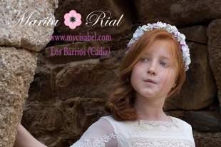 vestidos de comunion Marita Rial 2019 -52