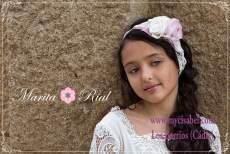 vestidos de comunion Marita Rial 2019 -56