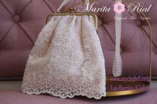 vestidos de comunion Marita Rial 2019 -63
