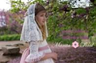 vestidos de comunion Marita Rial 2019 -7
