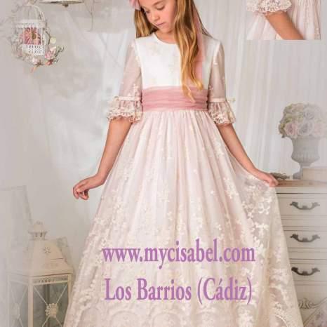 vestido-comunion-ave-maria-2019---1