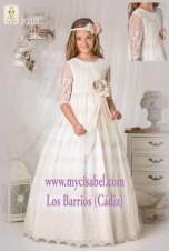 vestido-comunion-ave-maria-2019---2