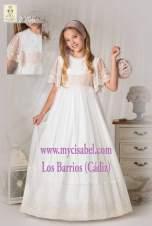 vestido-comunion-ave-maria-2019---5