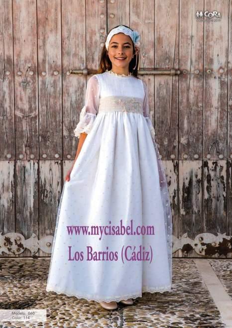 vestido-comunion-cora-2019---1