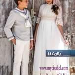 vestido-comunion-cora-2019---11