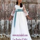 vestido-comunion-cora-2019---13