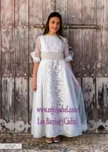 vestido-comunion-cora-2019---2