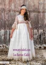 vestido-comunion-cora-2019---3