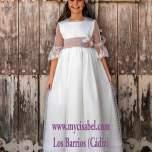 vestido-comunion-cora-2019---4